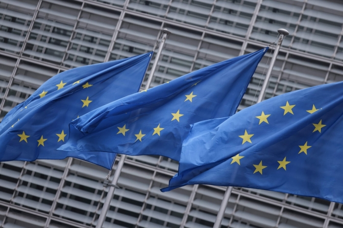 EU to launch rapid response cybersecurity team