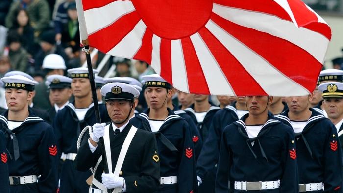 Yaponiya hərbi büdcəsini artırır:  Yeni müdafiə strategiyasına nələr var?