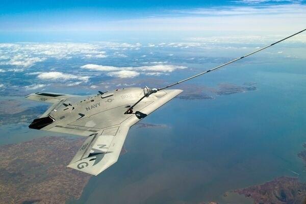 ABŞ HDQ avtonom texnologiyalar strategiyasını yayımlayıb